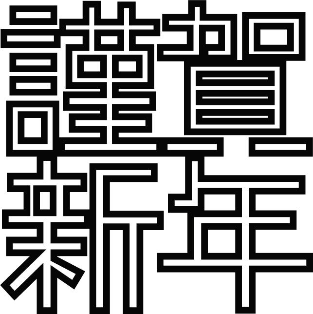 643x644xe69f2ef8ca5371b8cd9e1df3
