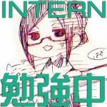 ブログ用_0004 - コピー