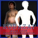 kodazap_eyecatch