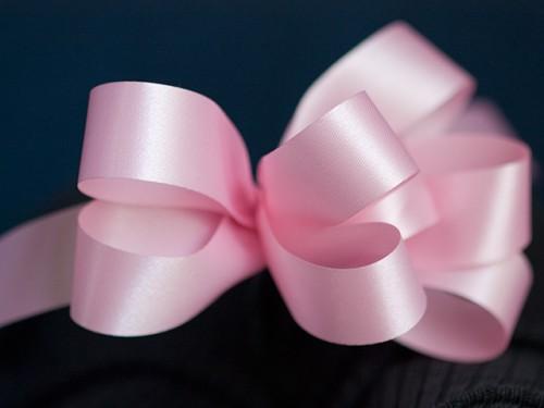 ribbon3_L