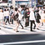 PAK75_shibuyaaruku20141018113735_TP_V