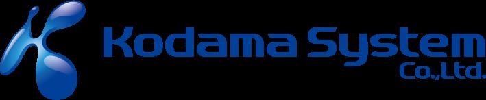 Kodama System Co.,Ltd